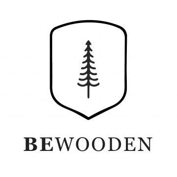 BeWooden - BeWooden se mení, hodnoty zostávajú