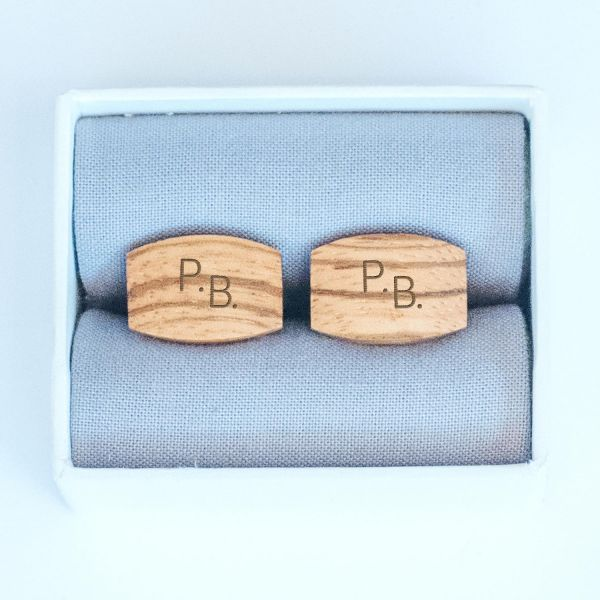 BeWooden - Engraving Preview
