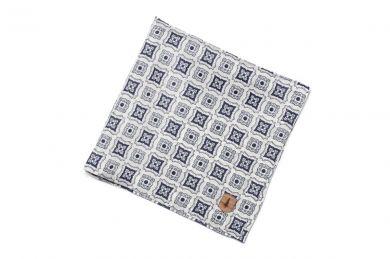BeWooden - Deco square