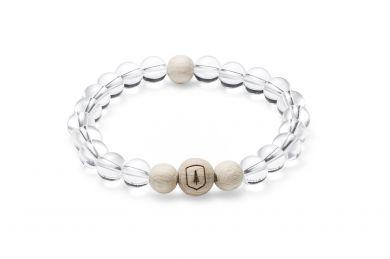 BeWooden - Aer Bracelet