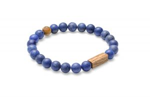 Celli Bracelet