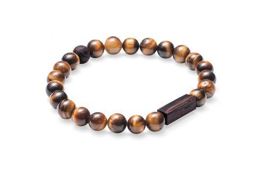 BeWooden - Tigris Bracelet