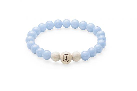 BeWooden - Serenity Bracelet