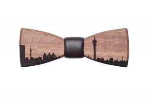 LouxMac Bow Tie