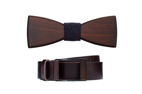 BeWooden - Choa & Punm Belt (2)