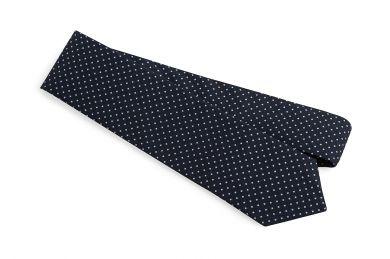 BeWooden - 1-Coloo-Tie