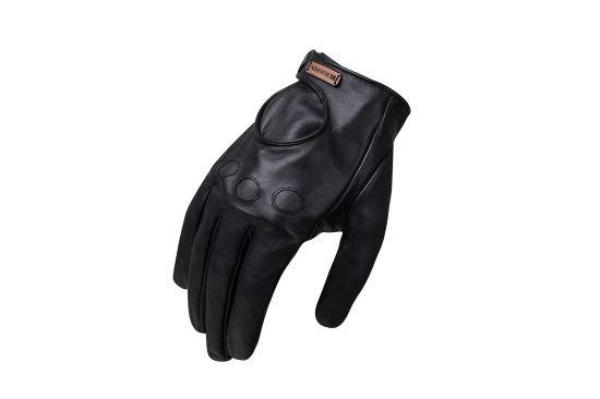 BeWooden - 1_Nox-Gloves