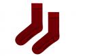 1+1 Socks