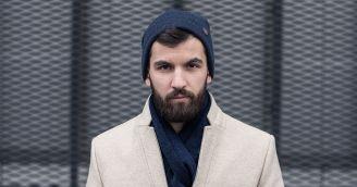 BeWooden - Čiapky, šály a rukavice: Štýlová zima v teple