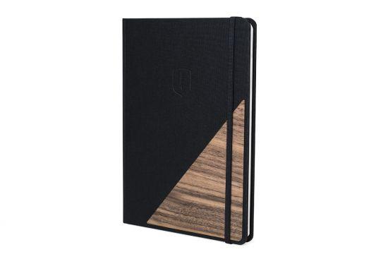 BeWooden - Apis Notebook