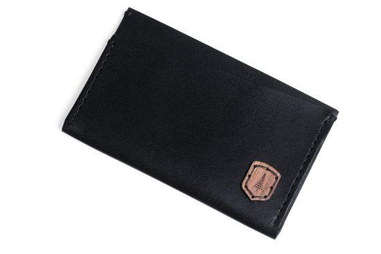 BeWooden - Nox Card Holder