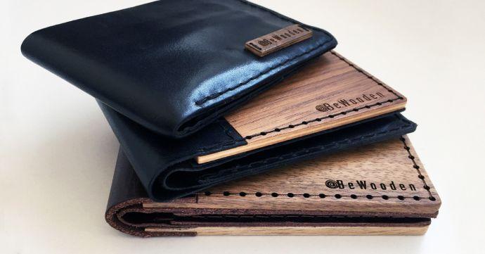 Príbeh koženej peněženky