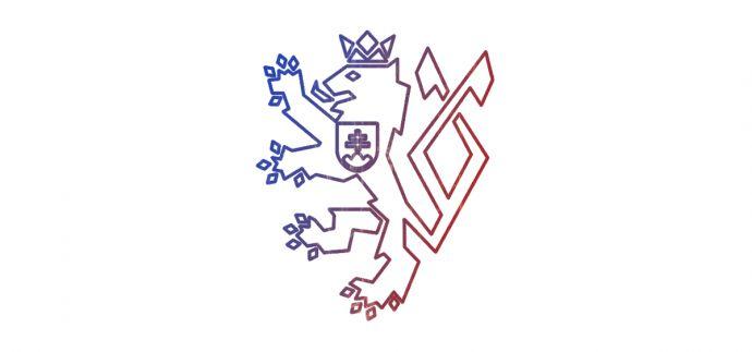 limitovaná edícia  na počesť storočného výročia vzniku Československa