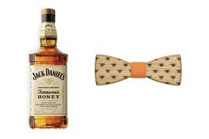 Jack Daniel's </br> Limited Edition