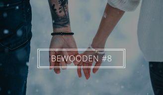 BeWooden - BeWooden spravodajca #8
