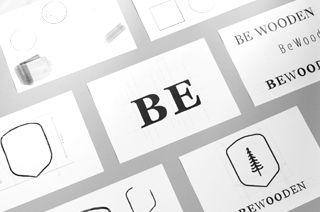 BeWooden - BeWooden sa mení, hodnoty zostávajú