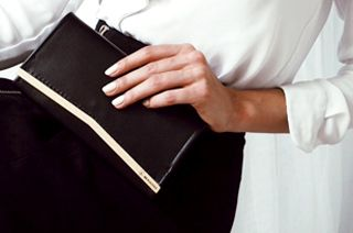 BeWooden - Dámska peňaženka
