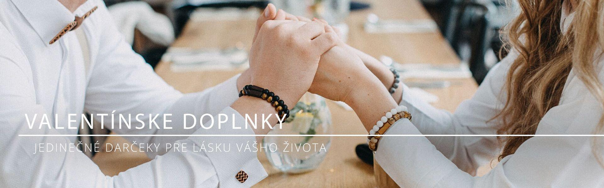 Valentyn_banner_SK