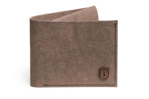 Brunn Washpaper Wallet