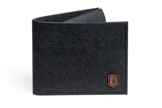 BeWooden - 0-Nox-Washpaper-Wallet
