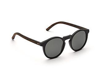 Hodinky a okuliare