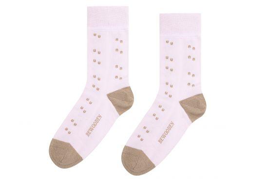 Doefoot Socks