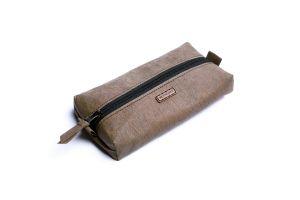 Brunn washpaper case 1