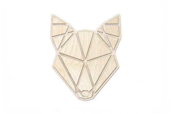 Wolf Polygon