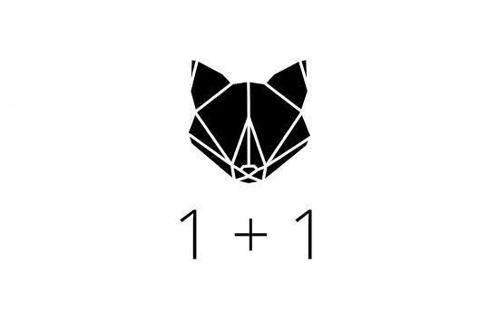 Polygon Set