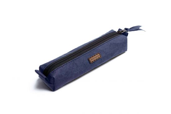 Blue Washpaper Case II.
