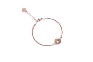 Lumen Bracelet Circle