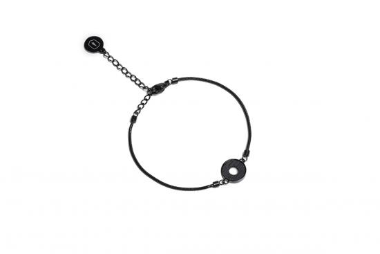 Nox Bracelet Circle