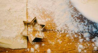 Ako sa slávia Vianoce v krajinách, kde pôsobí BeWooden?